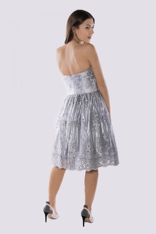 77a4264a30 Suknia wieczorowa - model sukienka1. SUKIENKA1. SUKIENKA1