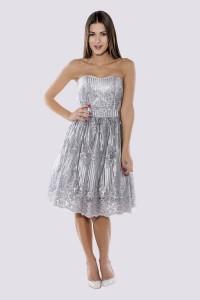 cbe819d3d8 Suknia wieczorowa - model sukienka1