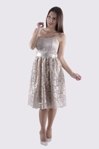 1bf8752793 Suknia wieczorowa - model sukienka14